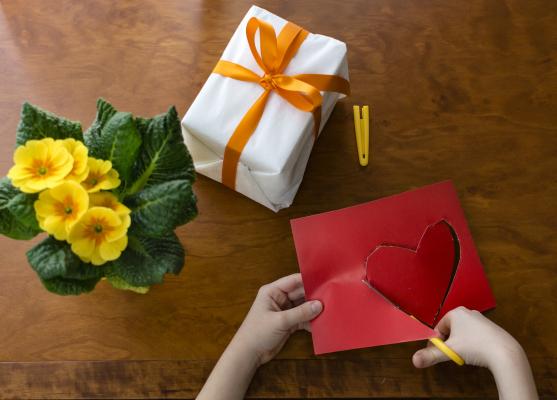 Çocuklar için en iyi hediye seçimi nasıl yapılmalı?