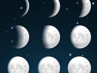 Bisküvi Yiyerek Ay'a Gitmek İster misiniz?