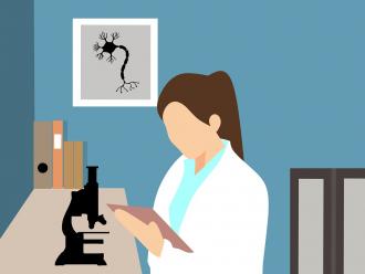 Bilimde Kadınlar ve Kız Çocukları Günü