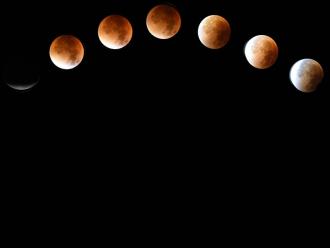 Süper Mavi Kanlı Ay hakkında bilmen gereken 7 madde
