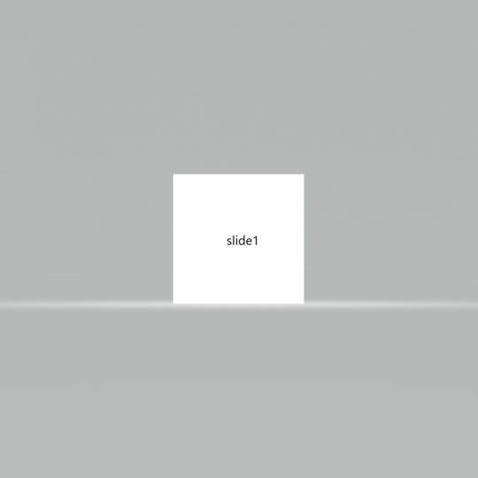 Mini Gökada Broş detay 1