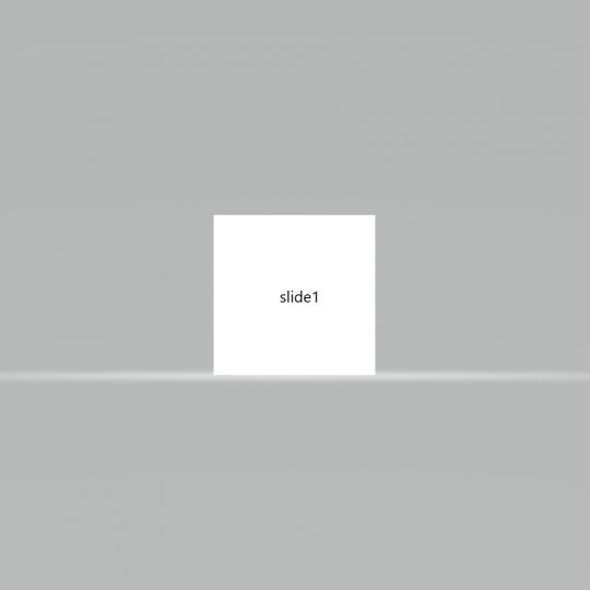 Mini Bulutsu Kalp Kolye detay 1